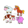 livestock(poultry/swine/ruminant) compound enzyme(feed additive)