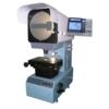 Φ300 Vertical Profile Projector Model VP12-S Series