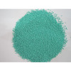 green speckles color speckles enzyme detergent speckles for washing powder