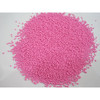 rose speckles color speckle detergent speckles for washing powder