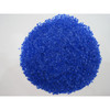 blue star color speckles enzyme detergent speckles for washing powder