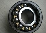 Rolling Bearings Self-Aligning Ball Bearings SKF2305
