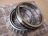 56650 Tapered Roller Bearing Inch
