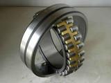 Spherical Roller Bearings 22308ca/W33
