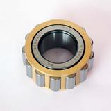 Cylindrical Roller Bearing SKF NSK Koyo 512533