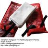 EN1869 Fire Blanket  / Fire Resistant Felt / First Aid