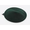 Berets/Gorro/paint hat