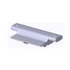 SONY BPS8H Li-ion 9-cell 11.1V 6600MAH laptop battery for VGP-BPS8 VGP-BPL8