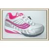 kids sport shoes