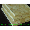 OSB for construction use