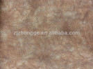 PU LEATHER shoe leathr/fake leater for shoe/raw materials for shoe &bags