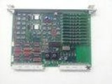 PCB Board Assembly In Automobile Field With BGA, OEM Printed Circuit Board Assembly