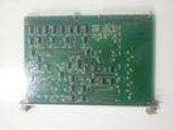 Custom OSP Printed Circuit Board Assembly, Double Sided Pcb Assembly For Electronic Products