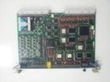 FR4 PCB & PCBA Electronic Board Assembly, Custom Multilayer Printed Circuit Board Assembly Service