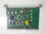 Single Layer FR-4 Electronic PCB Board Assembly Service For PCB & PCBA In Medical And Health Field