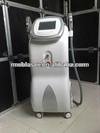 hair removal and rejuvenation Beauty Equipment