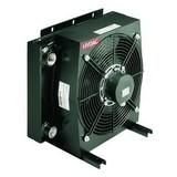 HYDAC Cooler
