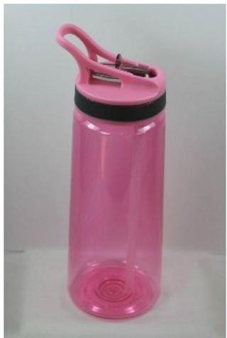 Sport Drink Bottle