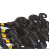 Hot sale Brazilian human hair