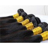 Brazilian hair, human hair weaving