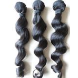 High quality Indian human hair