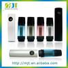 e cig v8 electronic cigarette flat shap sale very good in France