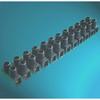 Polycarbonate PC Terminal Blocks