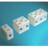 Ceramic Terminal Blocks(CPO-DQ12)