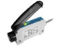 Optic Fiber Sensor
