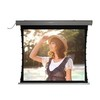 Tab-tension Projection Screen Remote Control