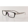 cheap eyewear-1