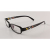 wholesale cheap eyeglasses-1