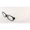 cheap eyeglasses-1