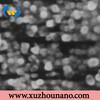 Superfine High Purity Conductive Copper (Cu) Nanoparticles