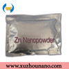 Efficacious Catalyzer Zinc (Zn) Nanopowder