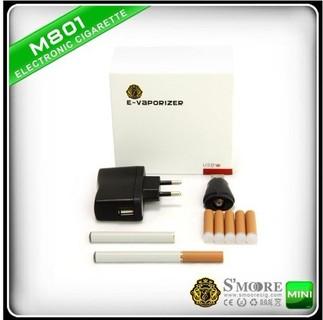 M801 Mini E-cigarette