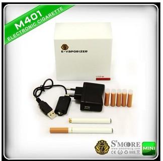 M401 E-cigarette