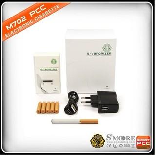 M702 PCC E-cigarette
