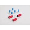 non-polarity capacitor