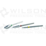 Dental laboratory Cutters & Burs -Wilson