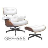 Eames lounge&Ottoman