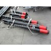 2-7/8inch N80 6.5PPF EUE Pup Joint of length 5-6meter