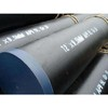 "3"" SCH40 20# 6m seamless steel pipe"
