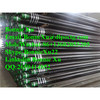 339.7*9.65 J55 seamless steel pipe in stock