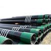 339.7*9.65 J55 seamless steel pipe in stock