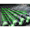 Contact Now N80 Seamless 9-5/8 Casing Pipe LTC