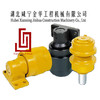 Top/Carrier Roller for Bulldozer/Excavator/Crane