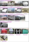 Tent/ Party Tent/ Folding Tent/ Gazebo