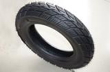 Motorcycle Tyre ,Motorcycle Tube