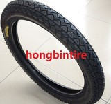 Qlink Motorcycle Tire